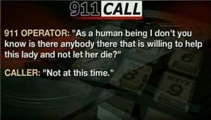 911_Call_Nursing-Home-CPR-300x171