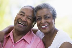 bigstock-Senior-Couple-Sitting-Outdoors-3916926-300x200