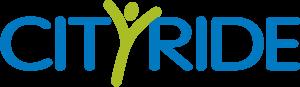 logo_cityride_600