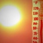 sun_thermometer-300x225